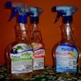 Zastosowanie: Odświeżacze powietrza Forlux są gotowymi do użycia preparatami posiadającymi przyjemny, świeży zapach i długotrwałe kilkunastogodzinne działanie. Specjalna formuła płynów neutralizuje nieprzyjemne zapachy, między innymi uciążliwy zapach dymu tytoniowego. ...