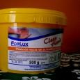 Zastosowanie: Pasta Forlux RG 506 do gruntownego mycia rąk ze środkiem ściernym. Skutecznie usuwa nawet uporczywe zabrudzenia typu: olej, smar, tłuszcz, sadza, pozostałości z farb. Dzięki substancjom ścierającym oraz neutralnemu...